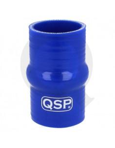 QSP Siliconen slang