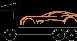 RosaTransportLogo