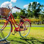 Kleding voor de fietser